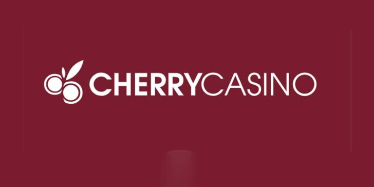 Christmas Live Casino Tournaments at Cherry Casino – Win from €25.000