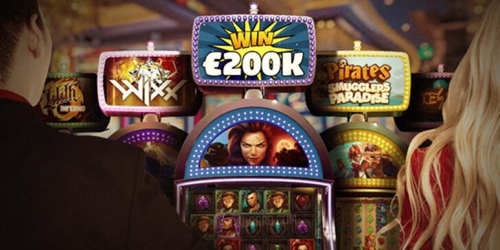 Dublinbet Casino Deposit Promotion: Do What You Always Do and Get Awarded for Doing So!