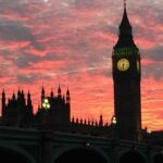 Gambling Laws In The UK Set For A Wide Ranging Overhaul