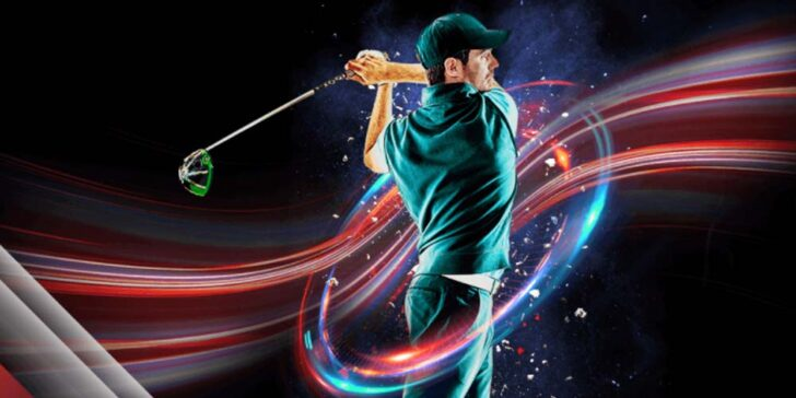 Netbet Sportsbook Free Bets: Take Part and Win Just Now