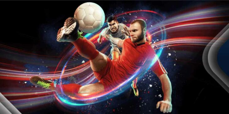 NetBet Sportsbook Free Bets: Take Part and Win Your Share