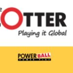Play Powerball Online at Thelotter: Get 25 % Discount on Bundles