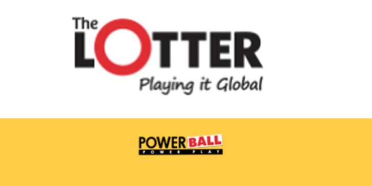Play Powerball Online
