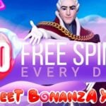 Win Daily Free Spins at King Billy Casino – Win 100 Free Spins