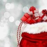 Best Christmas Slots To Play This Winter