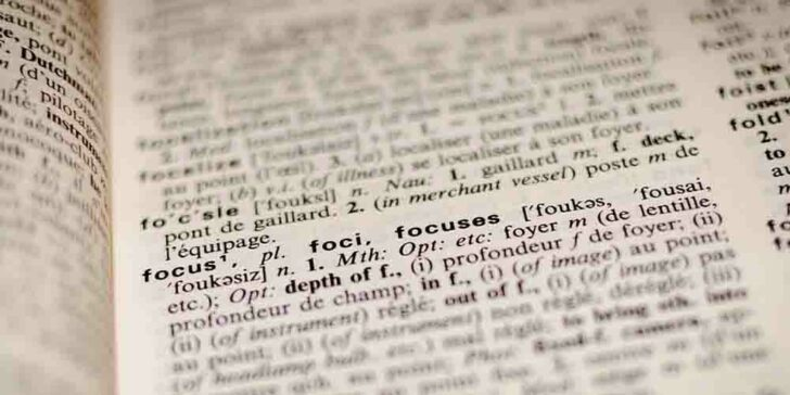 Oxford dictionary cannot choose the Word of the Year 2020
