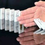 How To Play Dominoes for Real Money at Online Casinos?