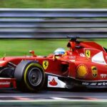 The 2021 F1 Ferrari Odds to Bounce Back Are Slim