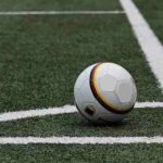 German Cup 2nd Round Betting Predictions for Top Games