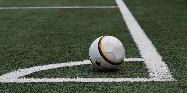 German Cup 2nd round betting predictions