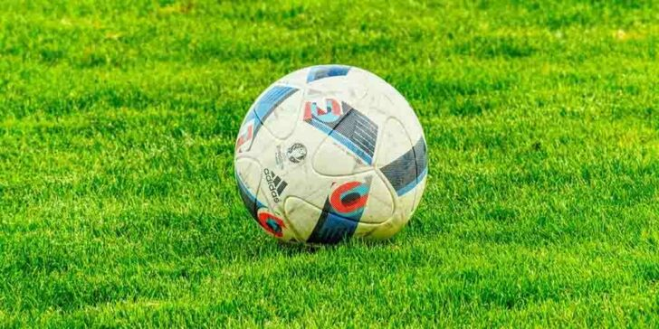 Bet on Turkish League this Christmas