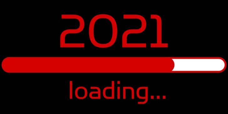 how to attract gambling luck in 2021