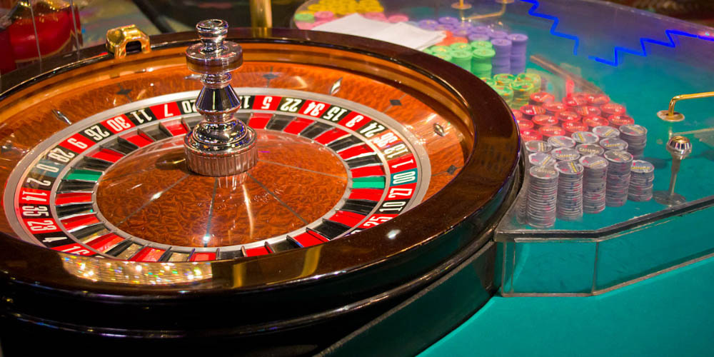 losing at online casinos teaching, what to learn after losing in a casino, why losing in a casino is not that bad