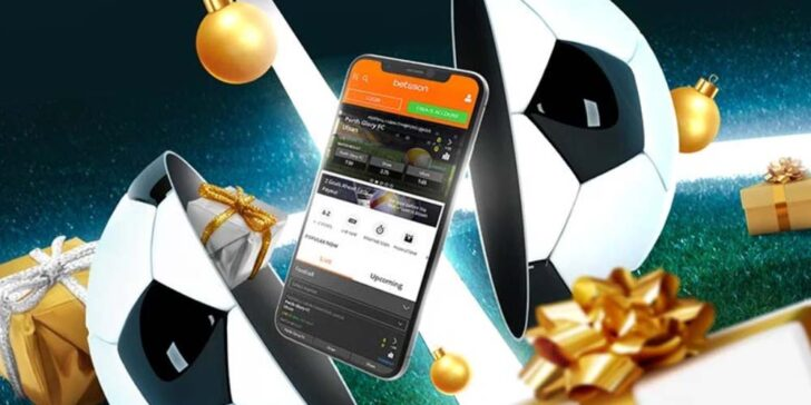 Live Betting Free Bets: Claim a €5 Free Bet at Betsson