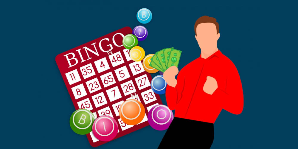 Tips to avoid online lotto scams