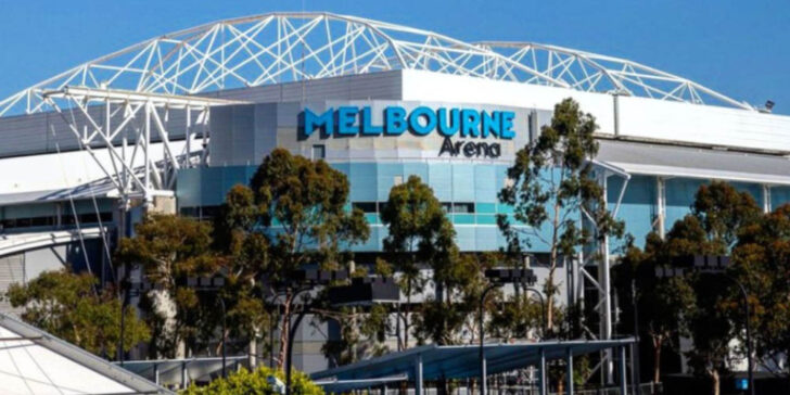 2021 Australian NBL Betting Odds and Predictions