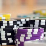 Which Gambling Games Are the Best for Socializing?
