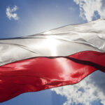 Why Should You Bet on Poland to Leave the EU?
