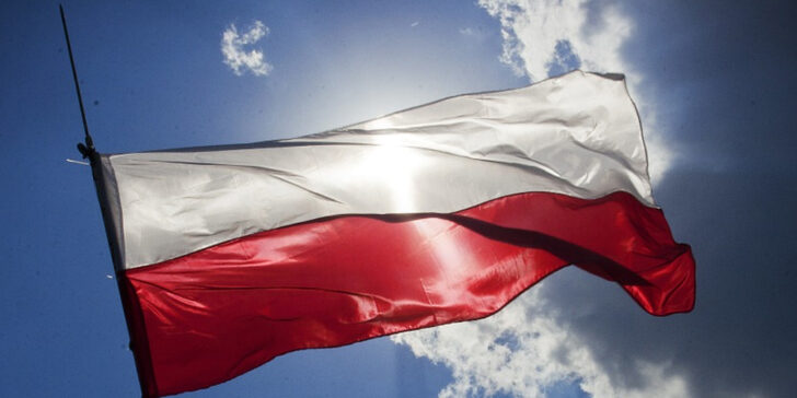 bet on Poland to leave the EU