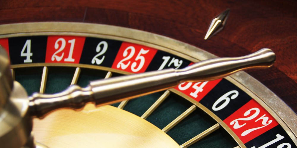 Online roulette games, play roulette on the internet, free roulette games