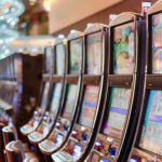 Top-5 Great New Year Themed Slots To Play
