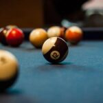 2020 Snooker World Grand Prix Odds: Trump, O'Sullivan and Selby Are the Favorites