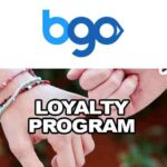 Bgo Casino Loyalty Program – Earn Points Every Time You Play