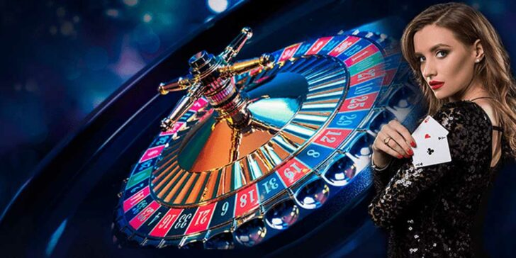 1xBET Casino Deposit Bonus and Free Spins: Get up to 100 FS | GamingZion