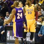 The Lakers and Clippers Favored by the 2021 NBA Western Conference Odds