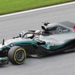 Formula One Tries To Ignore The Short 2021 Odds On Mercedes