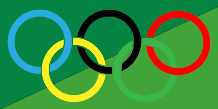 The 2021 Olympics Odds Present Some Superb Opportunities