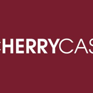 Cherry Casino Cash Out Promo: Secure Your Winnings Just Now