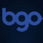 Daily Bgo Casino Prizes in January – Get 2 Great Deals Every Day