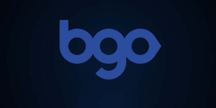 Daily Bgo Casino Prizes in January
