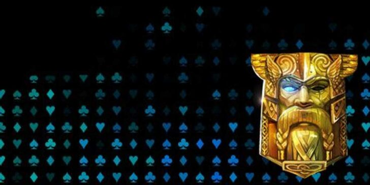 January Deposit Free Spins at Juicy Stakes – Win up to 70 Free Spins