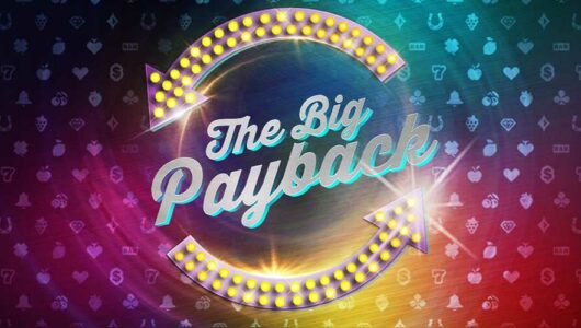 Partypoker Weekly Cashback – Get up to $5000 Cash a Week