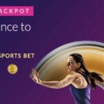 Sports Betting Jackpot Prizes: Bet €40 or More With Vbet Casino