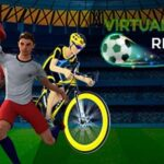 Virtual Sports Betting Promotions: Win With Vbet Casino