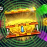 Win Thousands of Euros Online at Unibet Casino – Get a Share of €62,200