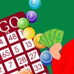 Best Movies About Bingo in the 21st Century