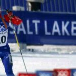 Antholz Biathlon WC Betting Preview: Boe and Oeberg Are the Top Favorites In the Individual Races