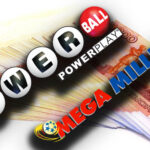 Billion Dollar Lottery Prize – Will You Be the One to Take it?