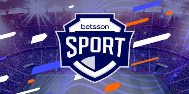 Daily Betsson Betting Challenges – Win €10 Free Bets Every Week