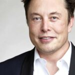 How Elon Musk Became the Richest Man in the World