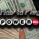 How to Play Powerball Outside the United States – Your Ultimate Guide
