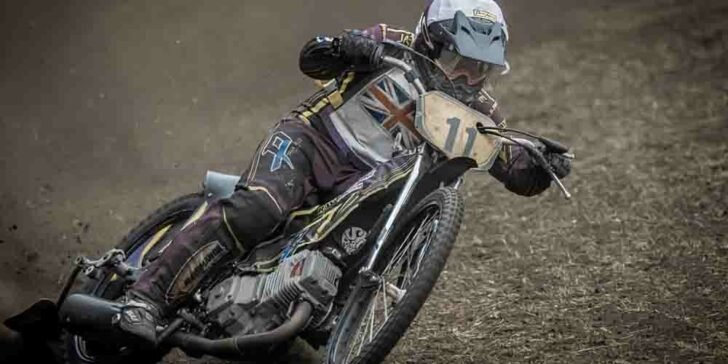 2021 Speedway WC betting preview