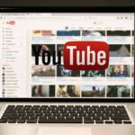Bet on the Most Popular Videos on YouTube