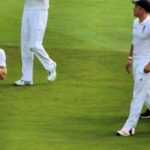 It's Tempting To Bet On England To Win The 2nd Test Too