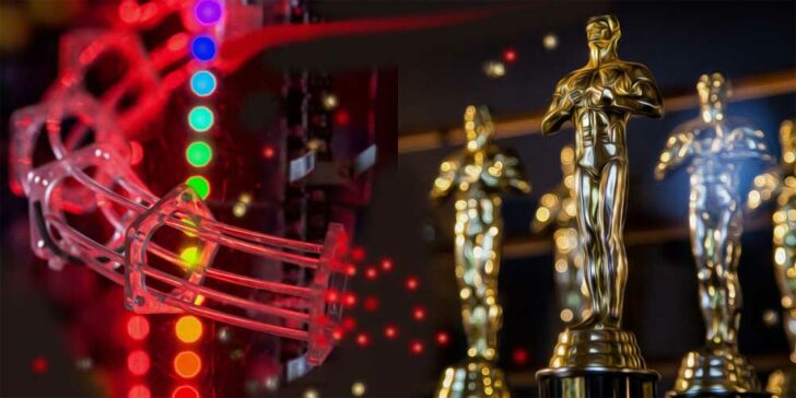 Bet on The Unexpected Oscar Nomination 2021