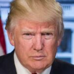 Donald Trump Party Predictions – Will He Start His Own?